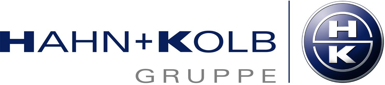 Hahn + Kolb Groep