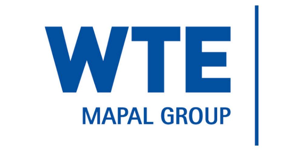 WTE Mapal Group